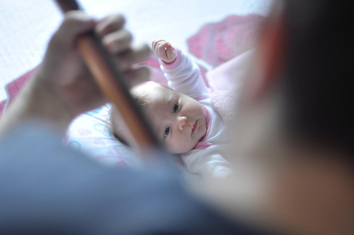 Imagem capa - Os papais no Newborn por FunStyle by Alboom
