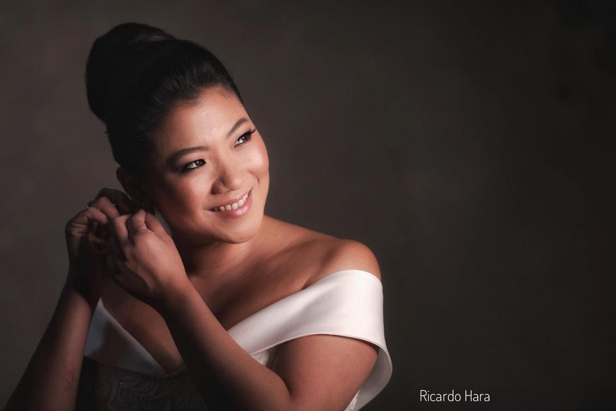 Imagem capa - Casamento Juliana Chen e Robin por Diego Queiroz