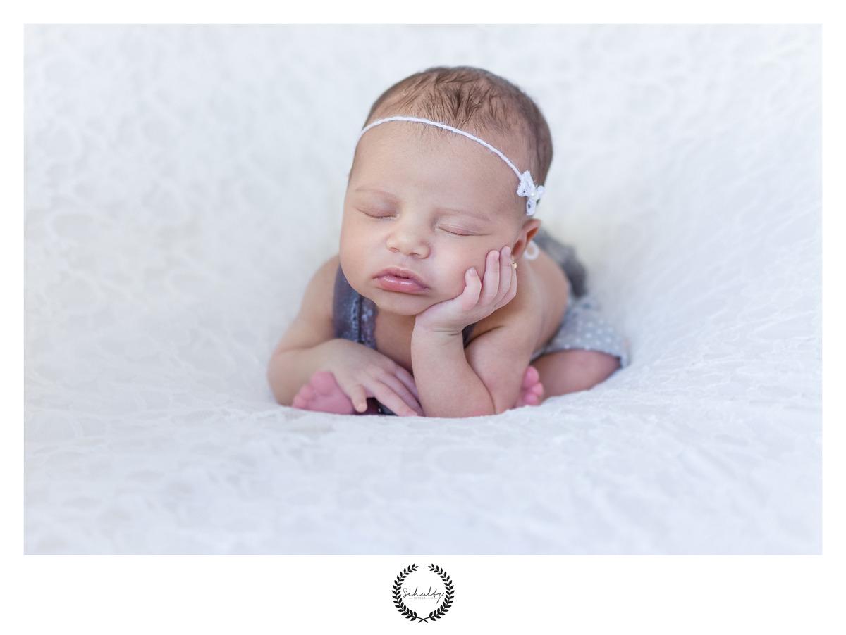 Imagem capa - 8 Cuidados/dicas para o sucesso na sessão newborn por Paulo Vitor Schultz da Silva