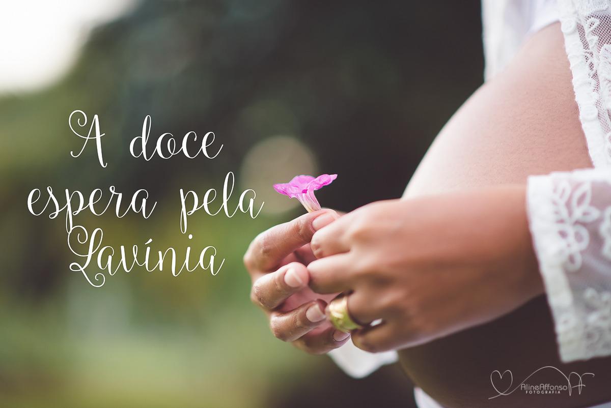 Imagem capa - to gravida  por Aline Affonso