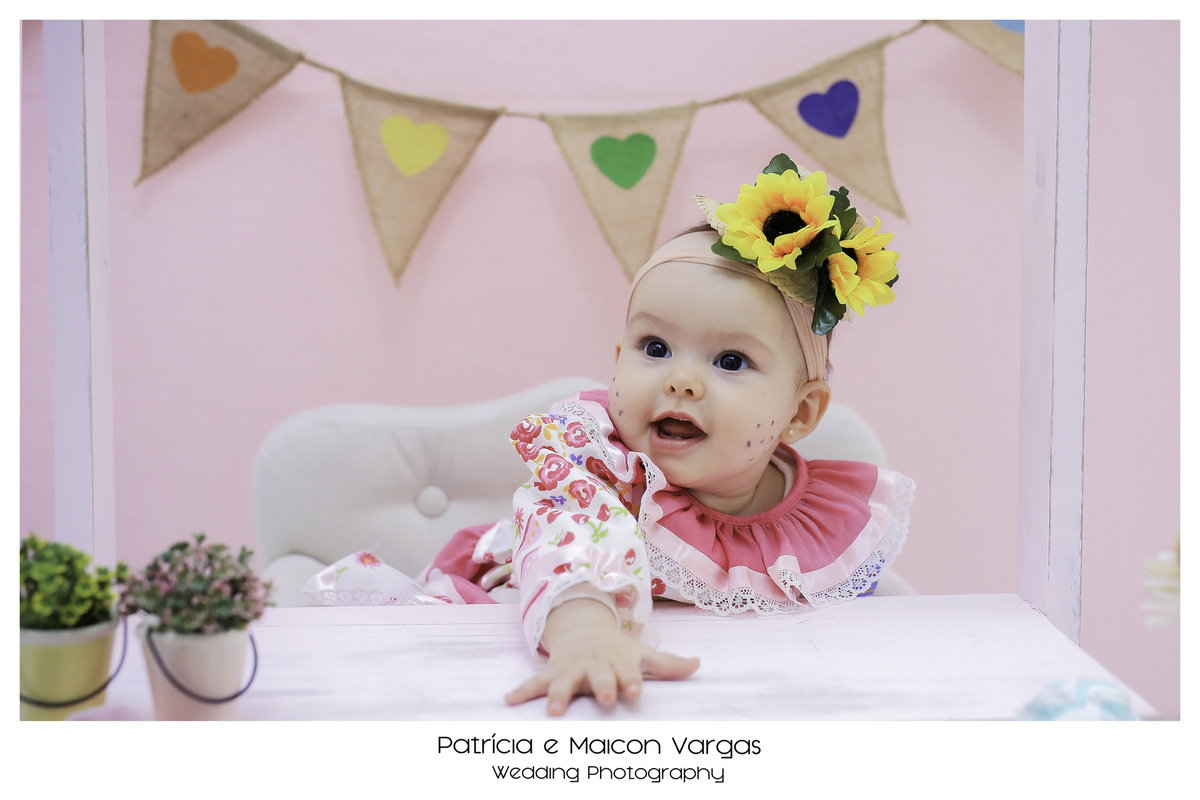 Imagem capa - Helena por Patrícia Vargas