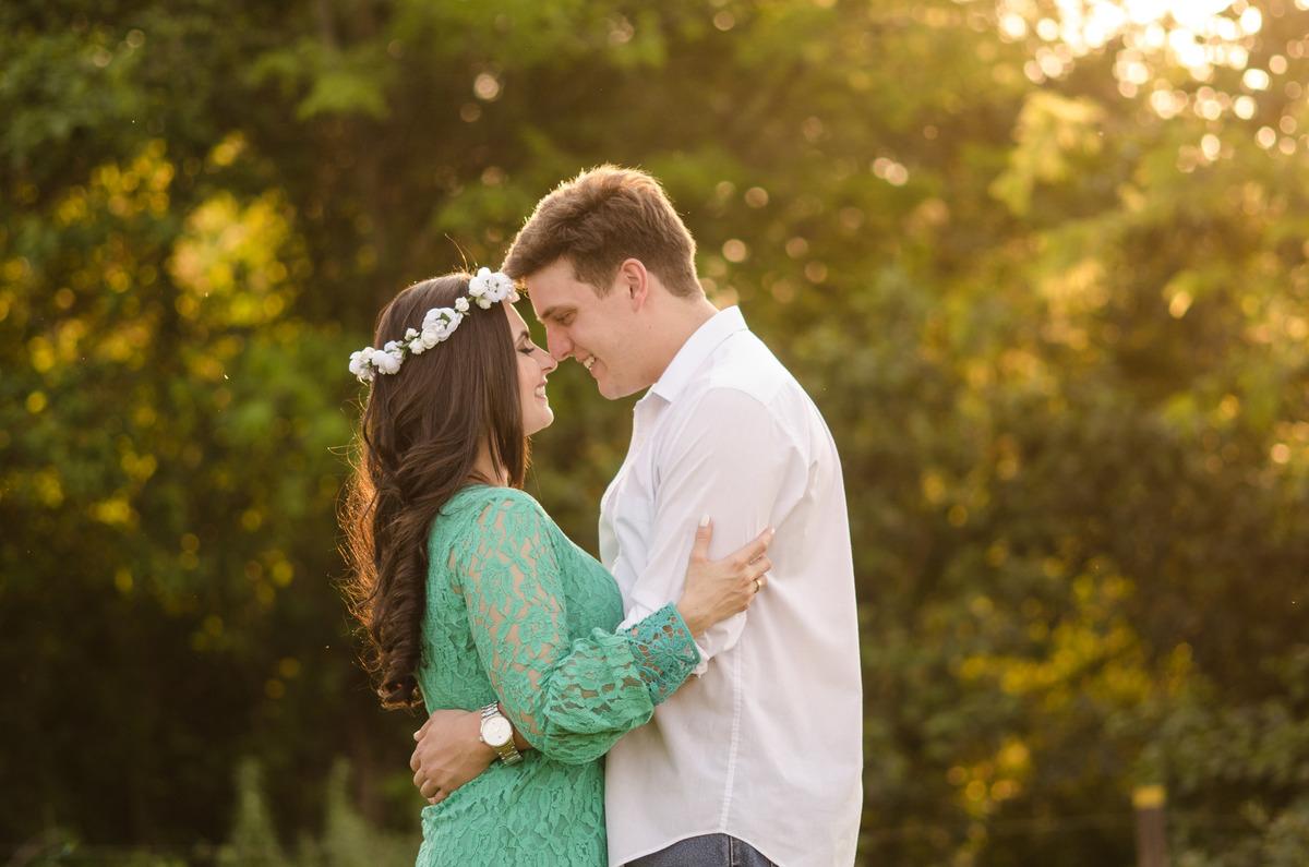 Imagem capa - O que significa casar? por Marsala Memories