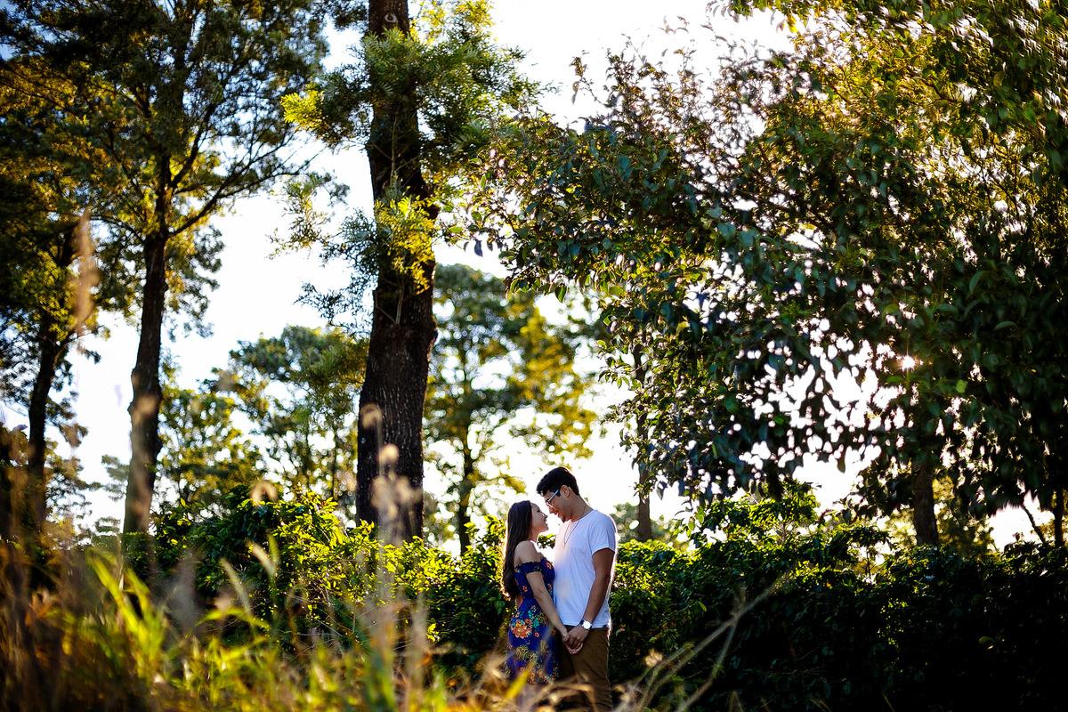 Imagem capa - Eduardo & Luana por Marsala Memories