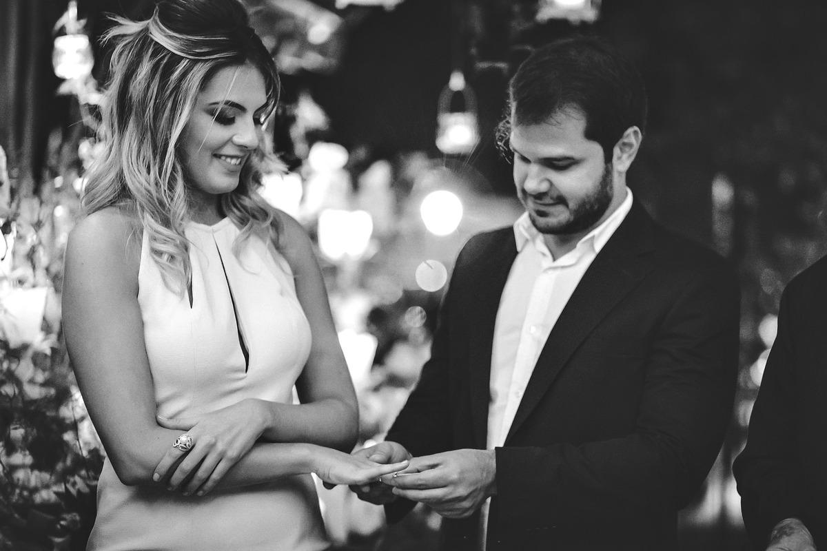 Imagem capa - Noivado Natália e Felipe por Marsala Memories