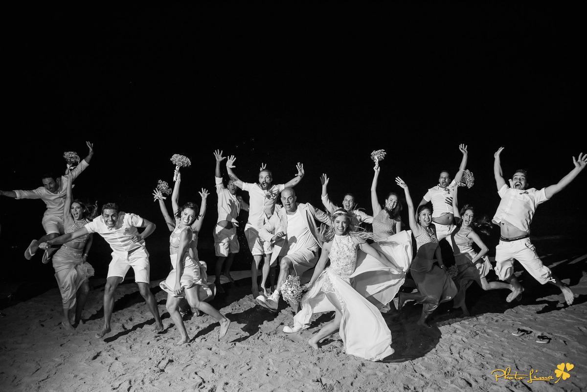 Imagem capa - Aproveite sua festa no maximo por Photolima Fotografia de Casamento