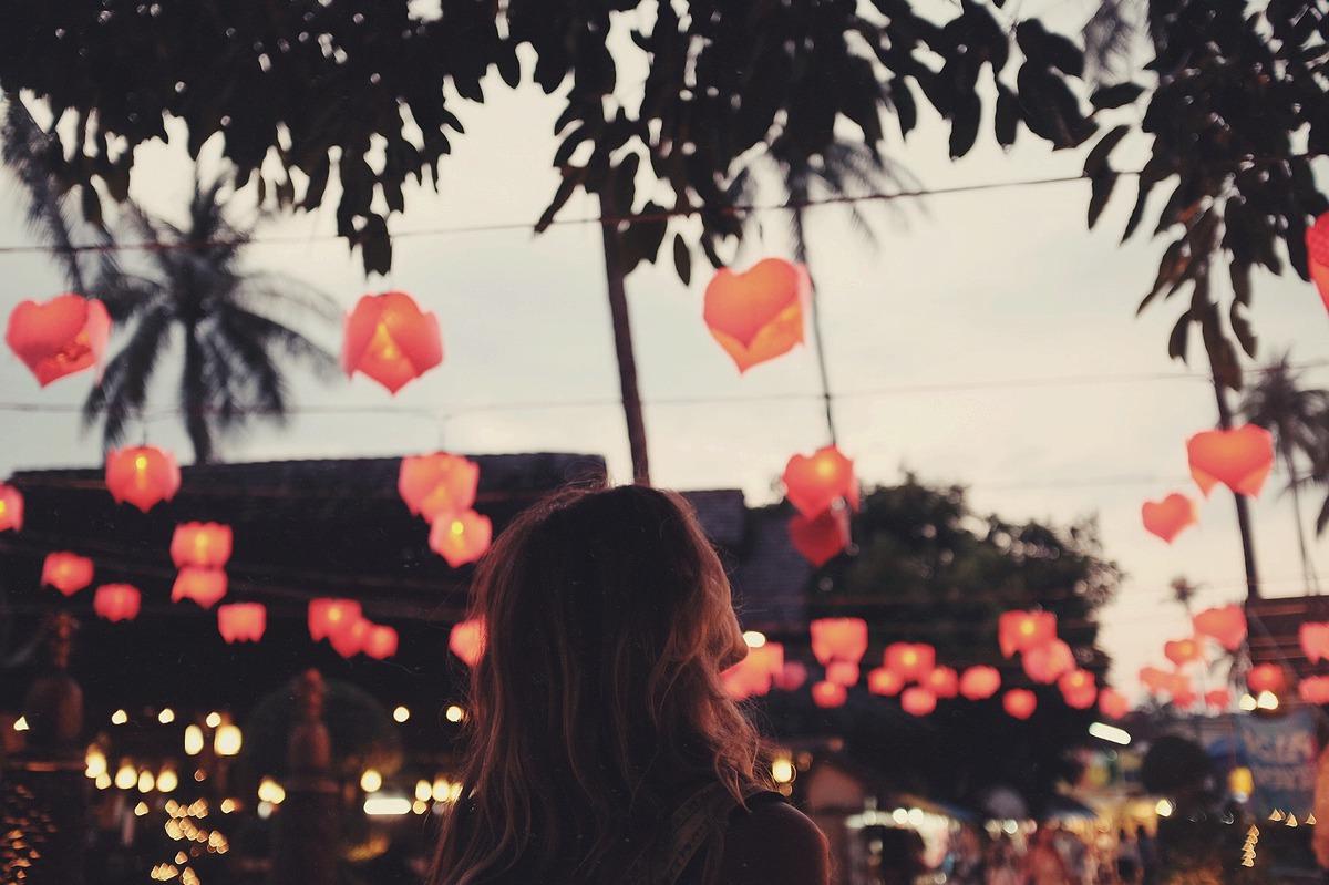 Imagem capa - Quero voltar pra Tailândia (Parte 2) *NEW por Diogo Pedro