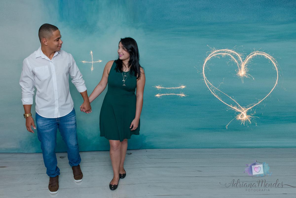 Imagem capa - O Amor está no ar ... Raquel e Lucas por Adriana Mendes Fotografia