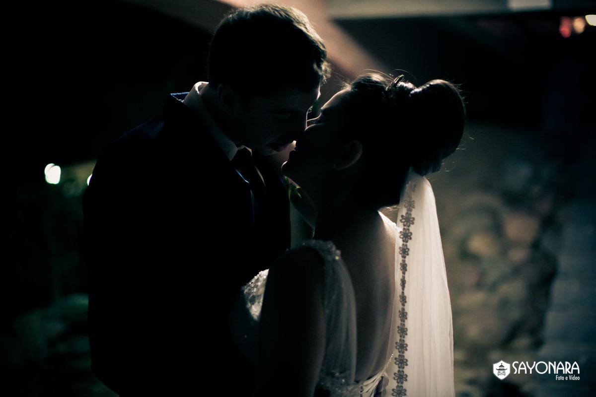 Imagem capa - 6 Dicas essenciais para planejar o casamento perfeito | www.clubenoivas.com por Sayonara Foto e Vídeo LTDA