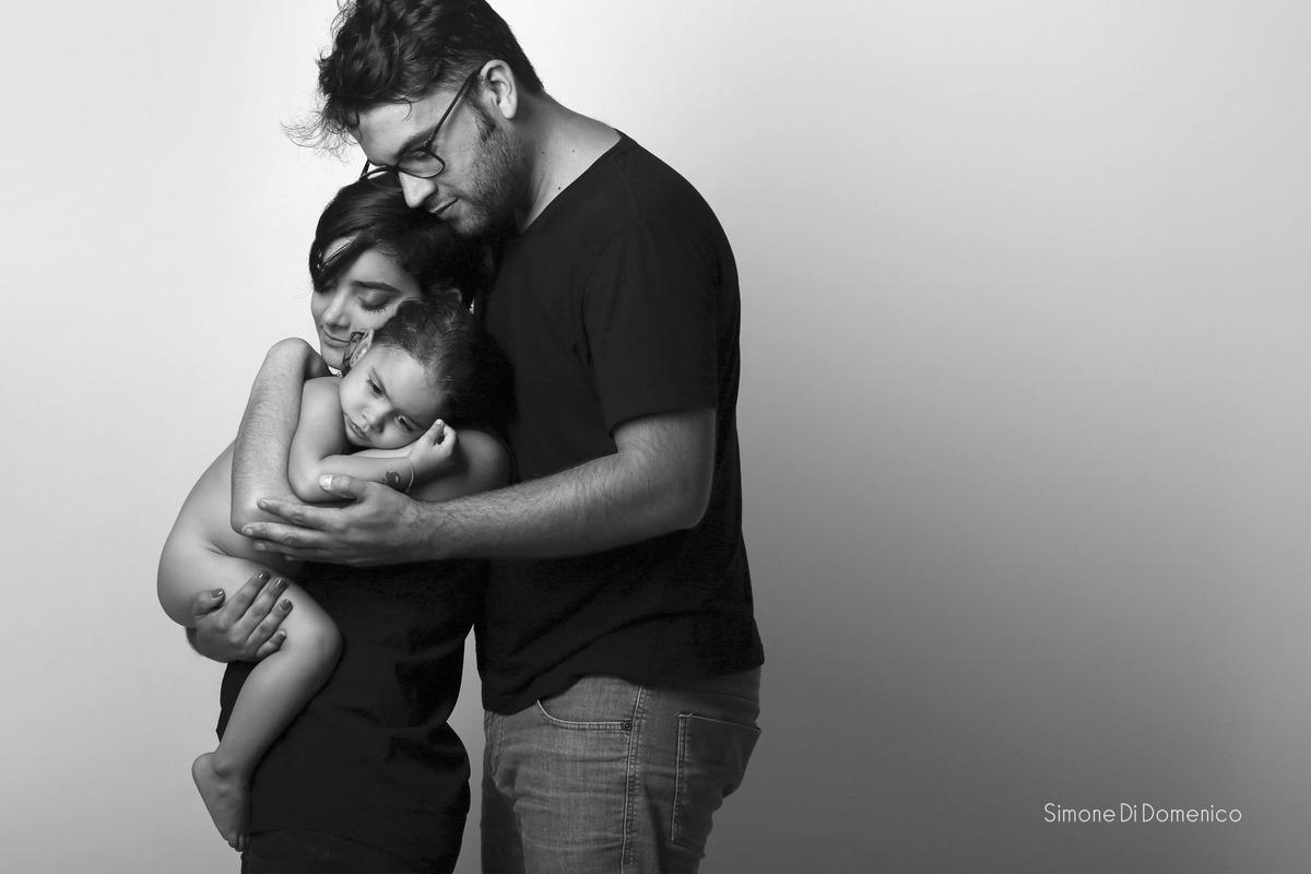 Imagem capa - Já sabem da novidade?  por Erika Muniz Photography