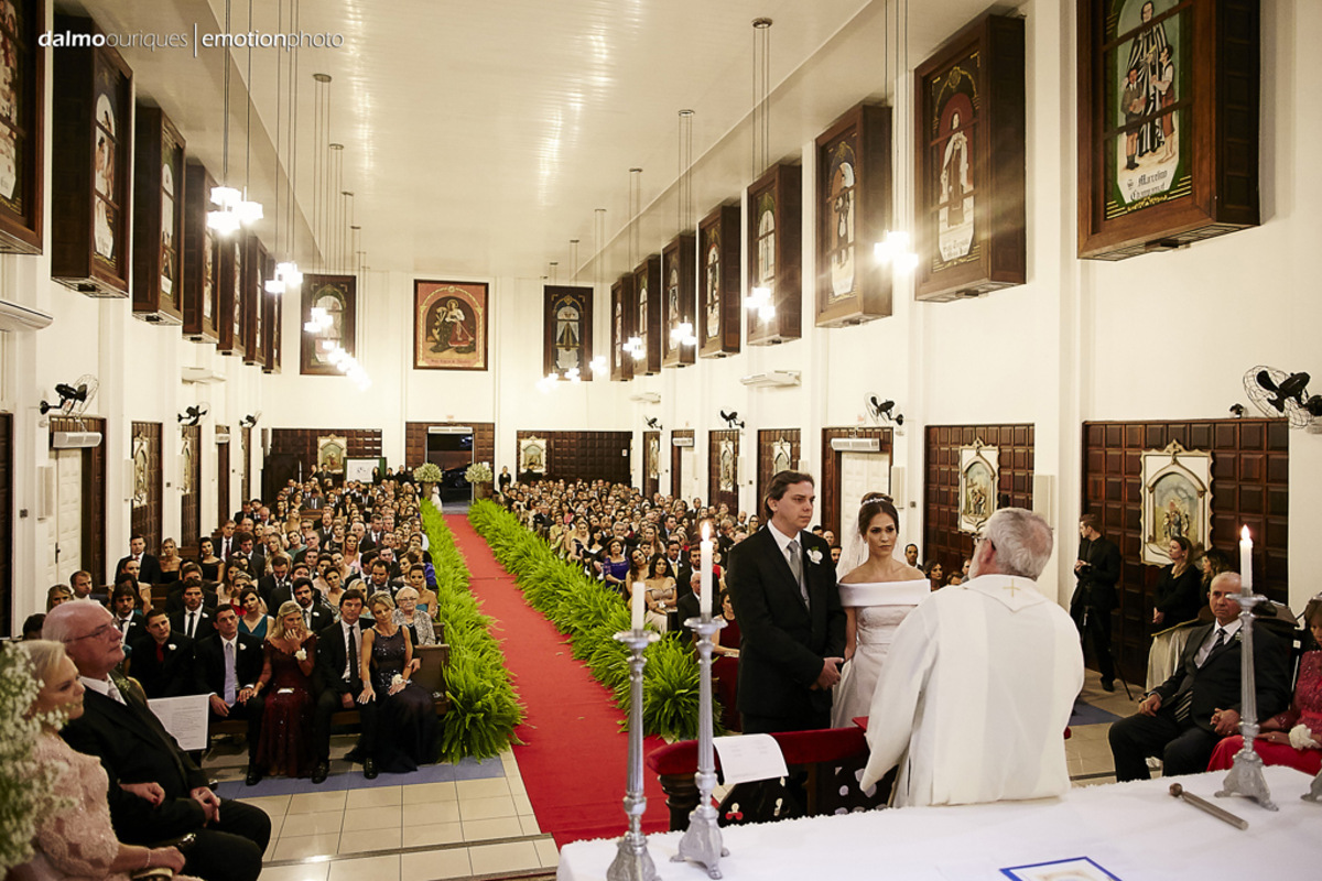 fotografia casamento florianopolis; fotografo casamento florianopolis; casamento em floripa; as igrejas mais lindas de florianopolis; as melhore igrejas de florianopolis; Igreja do colegio catarinense