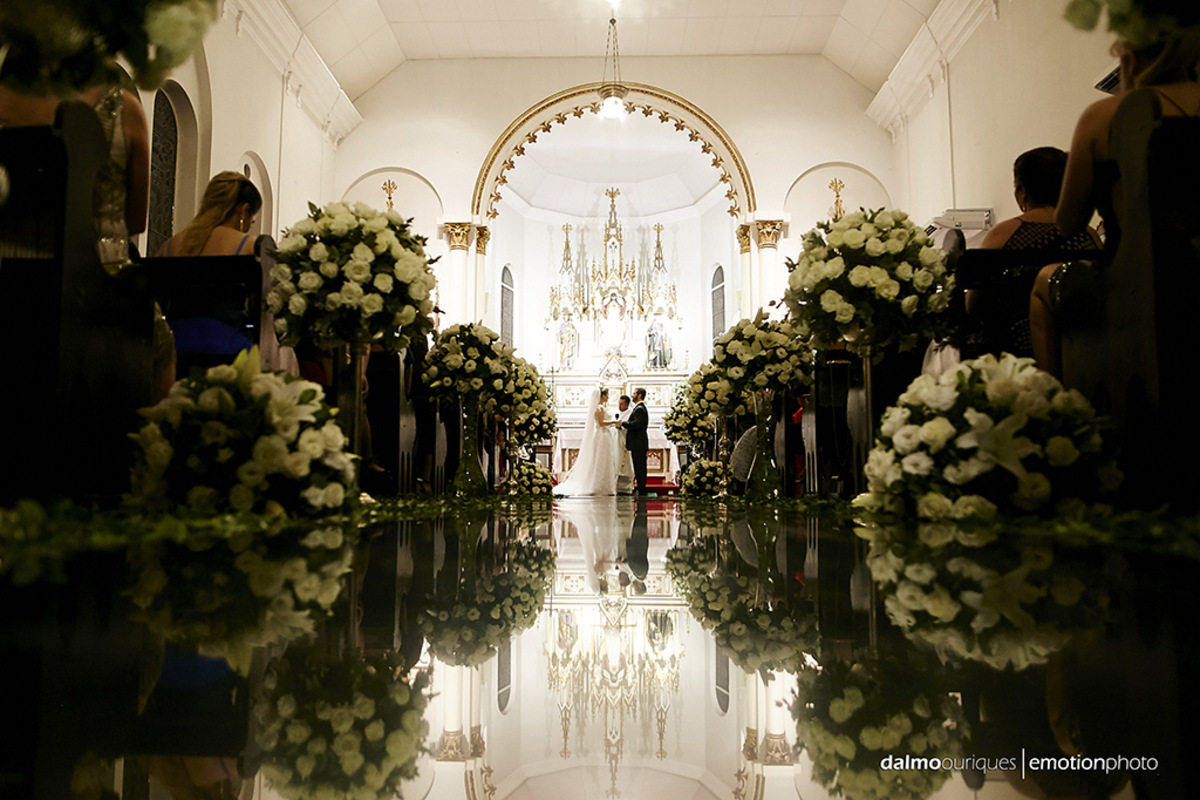 fotografia casamento florianopolis; fotografo casamento florianopolis; casamento em floripa; as igrejas mais lindas de florianopolis; as melhore igrejas de florianopolis; Capela do Divino Espiro Santo