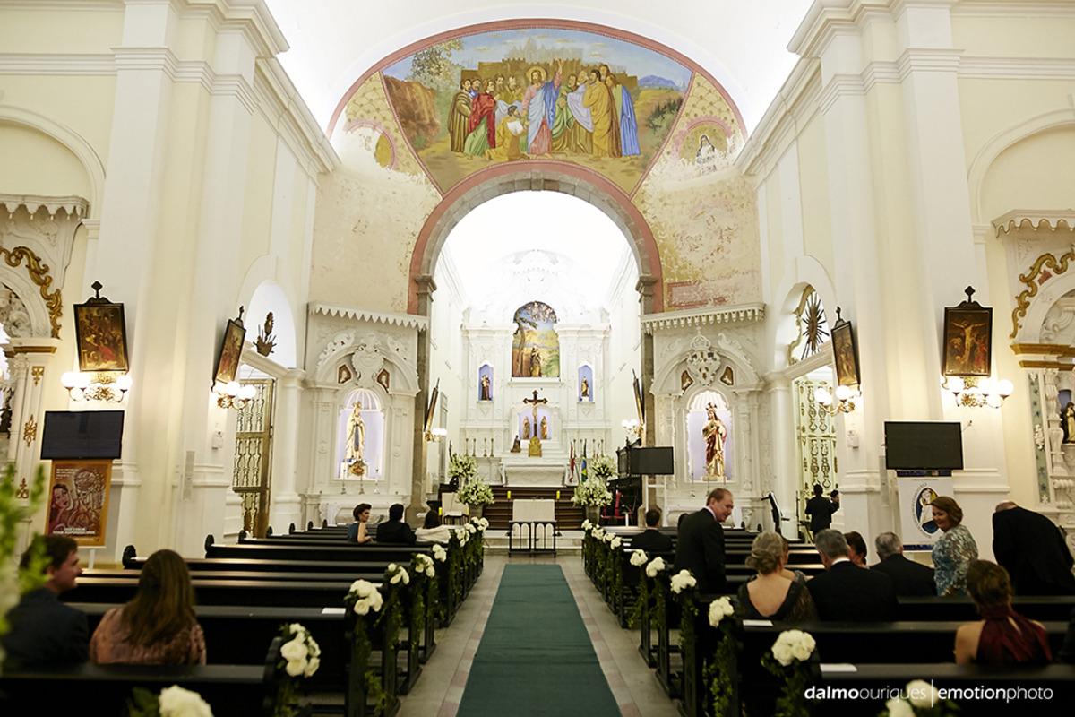 fotografia casamento florianopolis; fotografo casamento florianopolis; casamento em floripa; as igrejas mais lindas de florianopolis; as melhore igrejas de florianopolis; Catedral