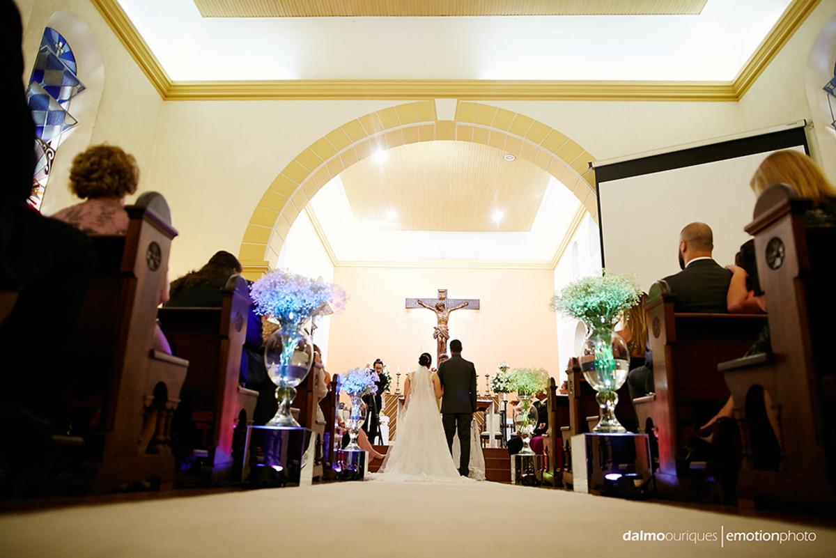fotografia casamento florianopolis; fotografo casamento florianopolis; casamento em floripa; as igrejas mais lindas de florianopolis; as melhore igrejas de florianopolis; Igreja Santo Antonio