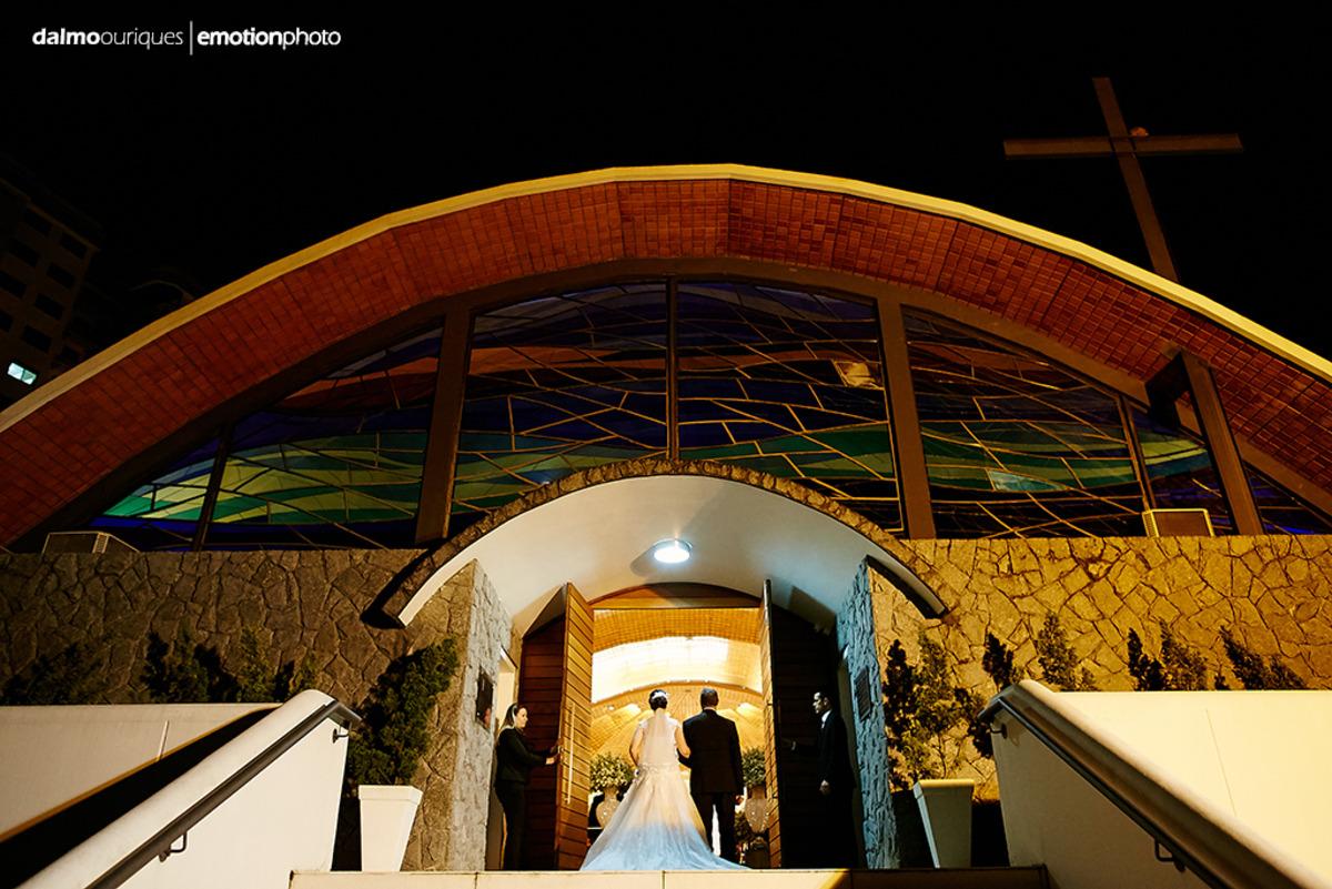 fotografia casamento florianopolis; fotografo casamento florianopolis; casamento em floripa; as igrejas mais lindas de florianopolis; as melhore igrejas de florianopolis; Igreja Sao Luiz