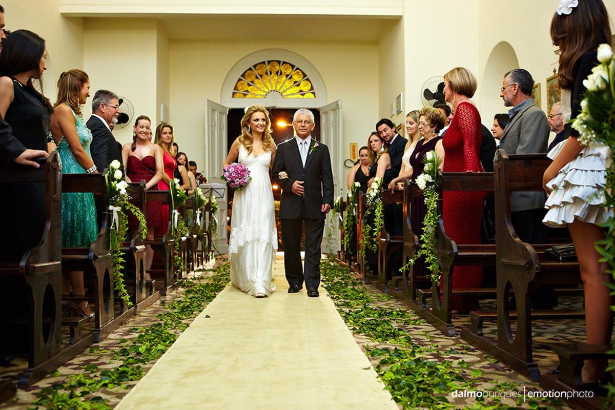 fotografia casamento florianopolis; fotografo casamento florianopolis; casamento em floripa; as igrejas mais lindas de florianopolis; as melhore igrejas de florianopolis; Igreja Sao Sebastiao