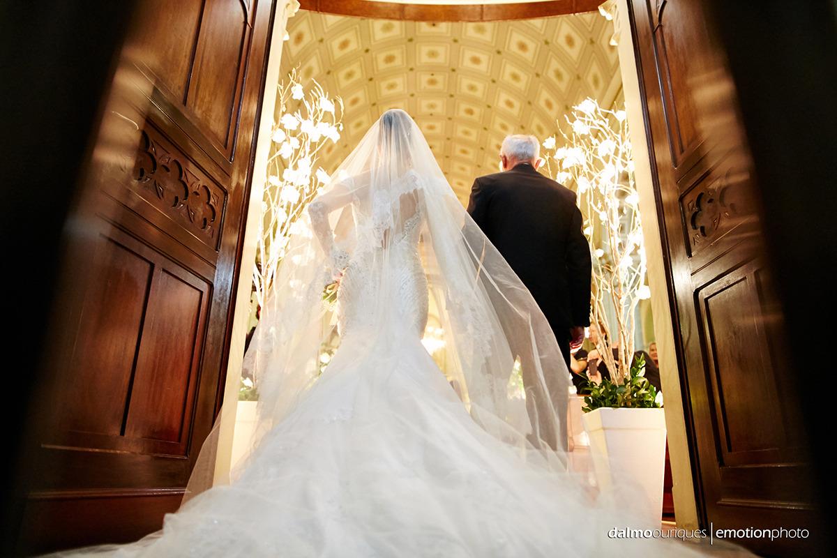 fotografia casamento florianopolis; fotografo casamento florianopolis; casamento em floripa; as igrejas mais lindas de florianopolis; igreja coração de Jesus
