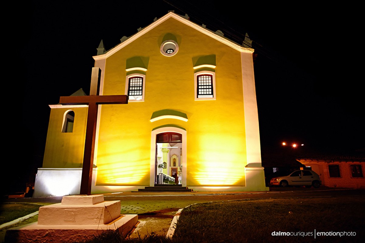 fotografia casamento florianopolis; fotografo casamento florianopolis; casamento em floripa; as igrejas mais lindas de florianopolis; as melhore igrejas de florianopolis; igreja sao Francisco