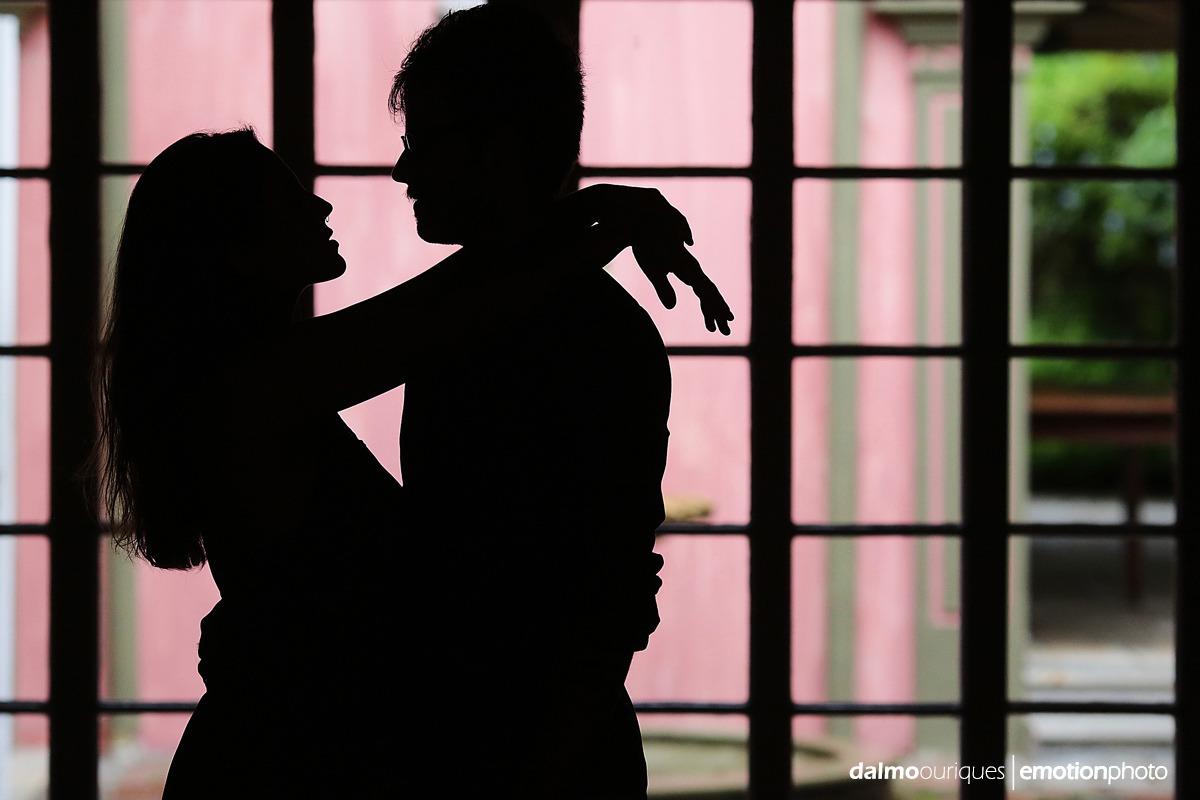 Ensaio de Casal em florianópolis; ensaio de noivos no workshop; prática ao vivo com os alunos; curso de fotografia; workshop para fotógrafos