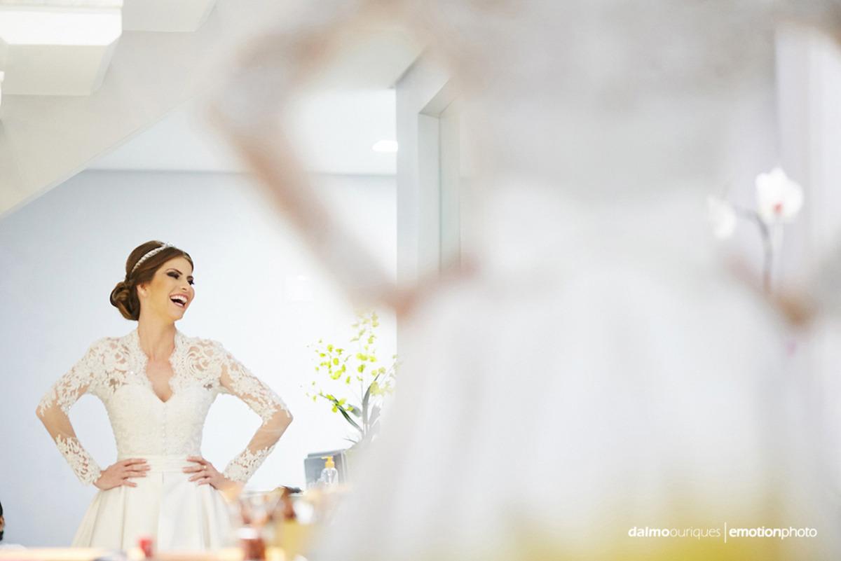 melhores fotógrafos de casamento em Florianópolis, melhor fotógrafo de casamento, fotógrafo dalmo ouriques, casamento em florianopolis, wedding em florianópolis, making of da noiva