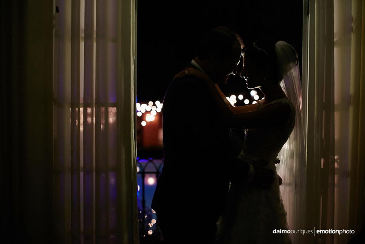 melhores fotógrafos de casamento em Florianópolis, melhor fotógrafo de casamento, fotógrafo dalmo ouriques, casamento em florianopolis, wedding em florianópolis, casamento na Alameda Casa Rosa