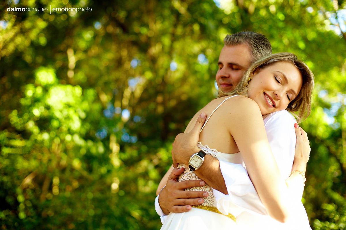 melhores fotógrafos de casamento em Florianópolis, melhor fotógrafo de casamento, fotógrafo dalmo ouriques, ensaio de casal em florianopolis, pré wedding em florianópolis