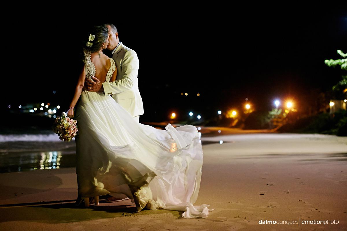 melhores fotógrafos de casamento em Florianópolis, melhor fotógrafo de casamento, fotógrafo dalmo ouriques, casamento na Pousada dos Sonhos em florianopolis, wedding em florianópolis