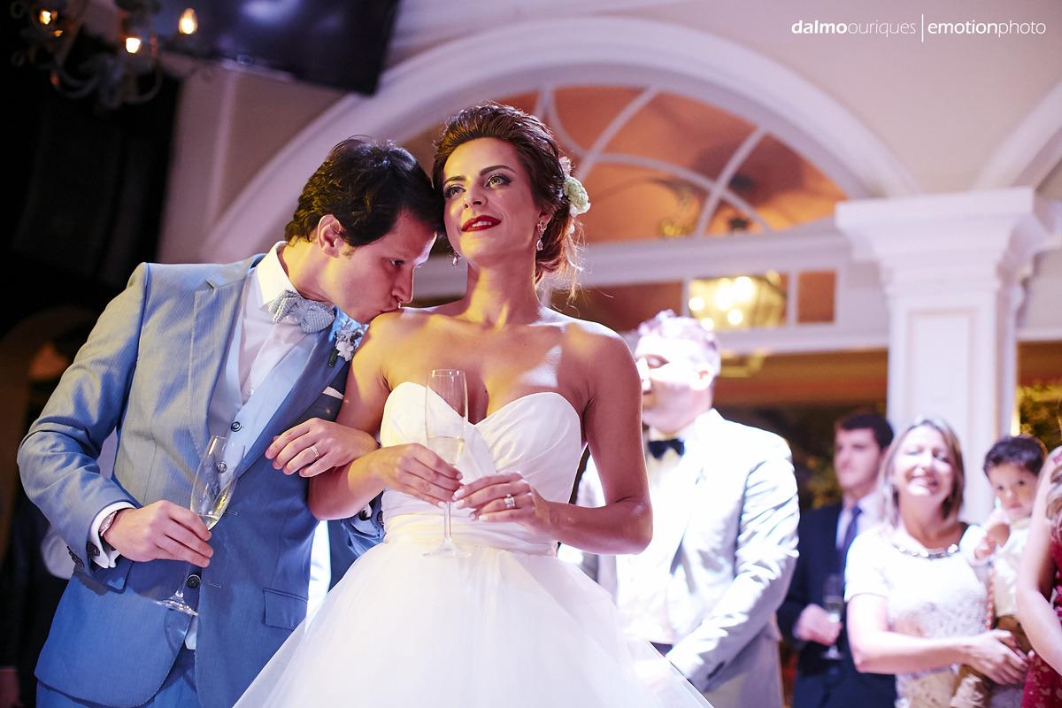 melhores fotógrafos de casamento em Florianópolis, melhor fotógrafo de casamento, fotógrafo dalmo ouriques, casamento na Alameda Casa Rosa em florianopolis, wedding em florianópolis