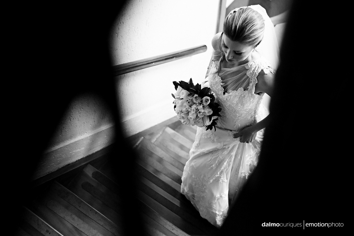 melhores fotógrafos de casamento em Florianópolis, melhor fotógrafo de casamento, fotógrafo dalmo ouriques, casamento na Capela do Colégio Catarinense em florianopolis, wedding em florianópolis