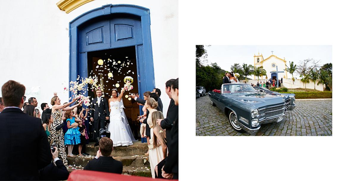 Album de casamento, as melhores fotos de casamento, como montar um album de casamento, fotografia de casamento em floriaanopolis, fotografia casamento florianopolis, melhores fotografos de casamento