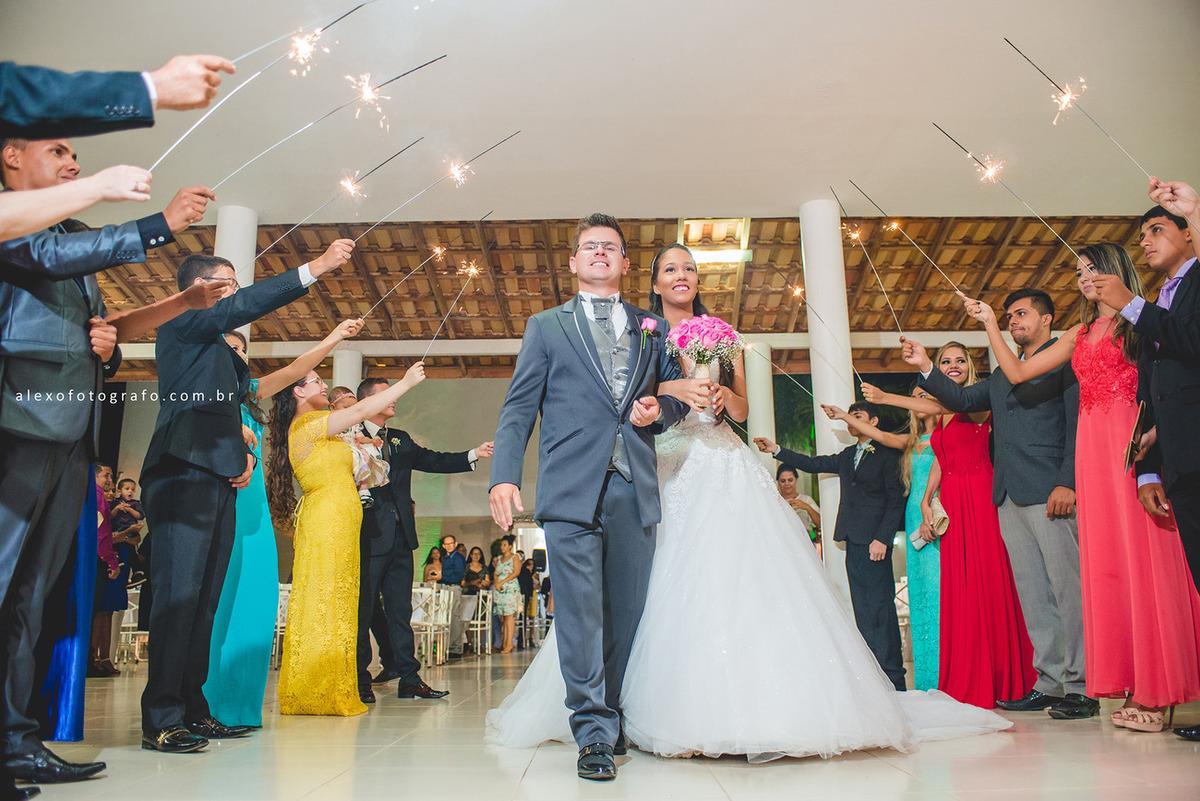 Imagem capa - O Papel de um Cerimonial de Casamento e Porque Você Deve Contratar Um por Alex Oliveira
