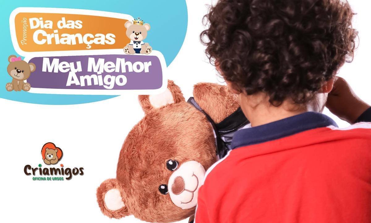 """Imagem capa - PROMOÇÃO """"Meu Melhor Amigo""""  por FLASHTOP"""