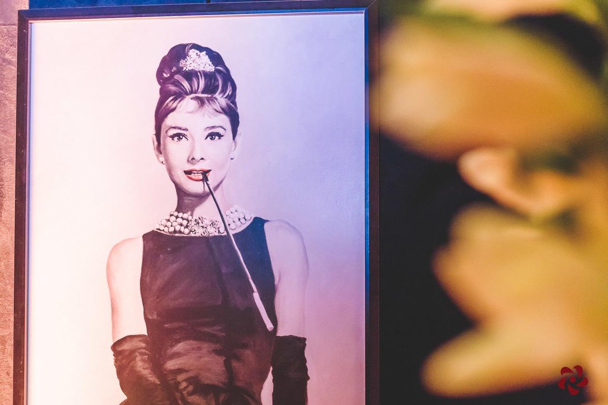 Imagem capa - A importância da fotografia no evento por Kelly Schmidt - Fotografia feita de amor!