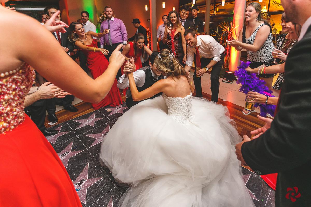 Imagem capa - O Casamento Perfeito - por onde começar! por Kelly Schmidt - Fotografia feita de amor!