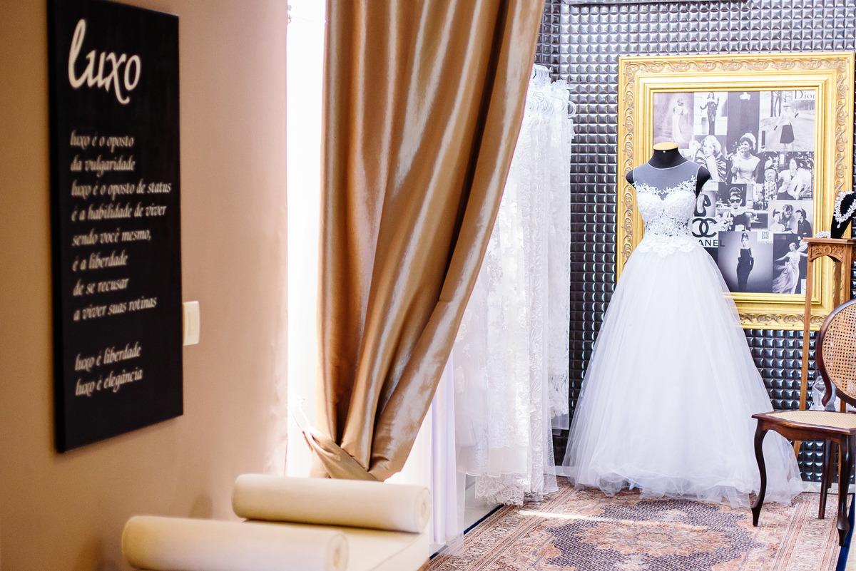 Imagem capa - O vestido perfeito: passo 2! por Kelly Schmidt - Fotografia feita de amor!
