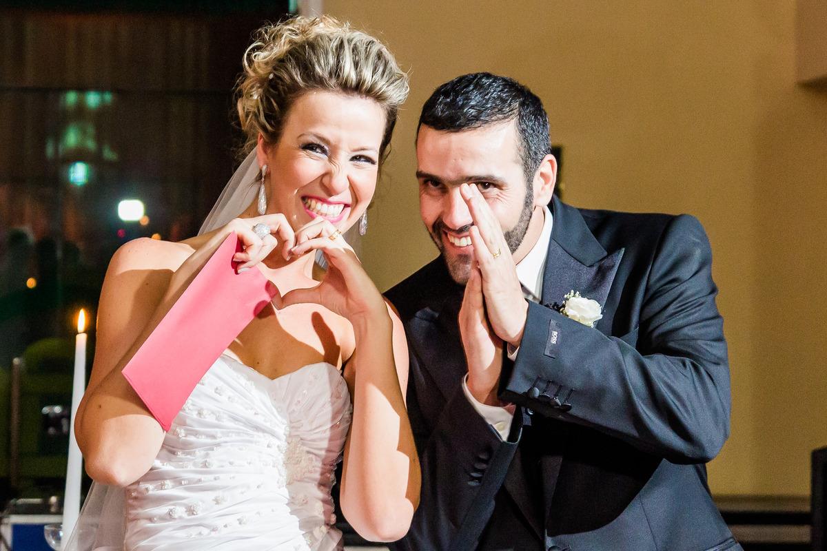 Imagem capa - Vou casar, e agora? por Kelly Schmidt - Fotografia feita de amor!