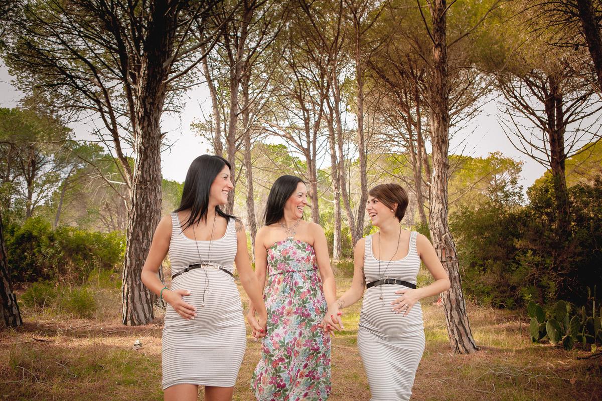 Imagem capa - Tutto in dose doppia, bebe' e felicità nella famiglia! ❤ por DAYS AND DETAILS
