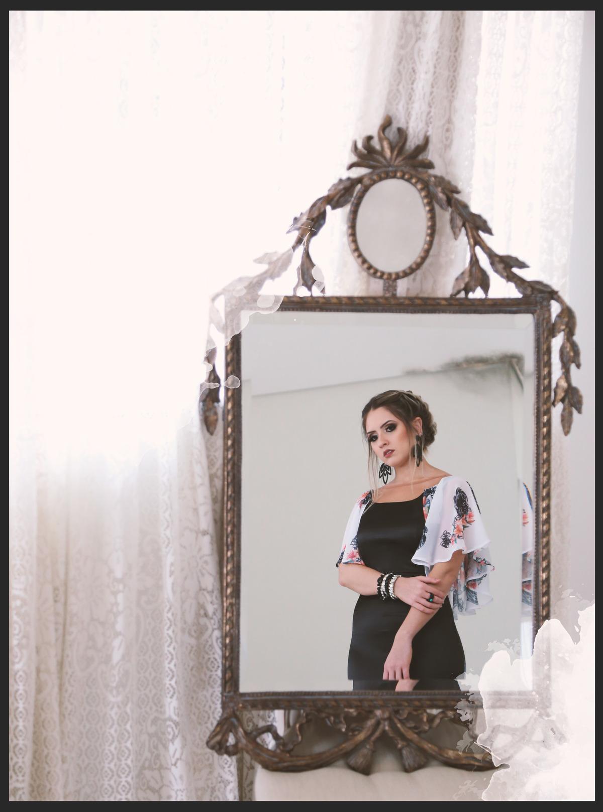 Imagem capa - Editorial Flora Bonetti por Isadora Regina Soares Dantas