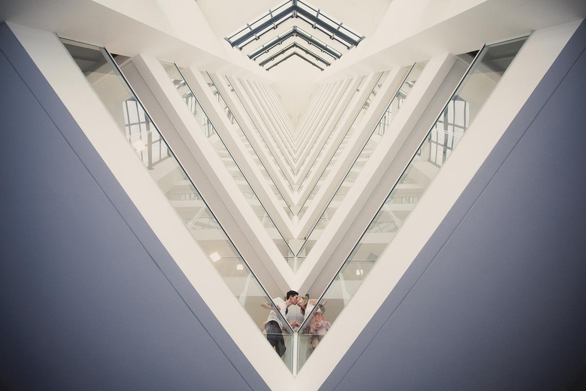 Imagem capa - Vida de Fotógrafo | Revista DUO por Mini Estúdio Ltda