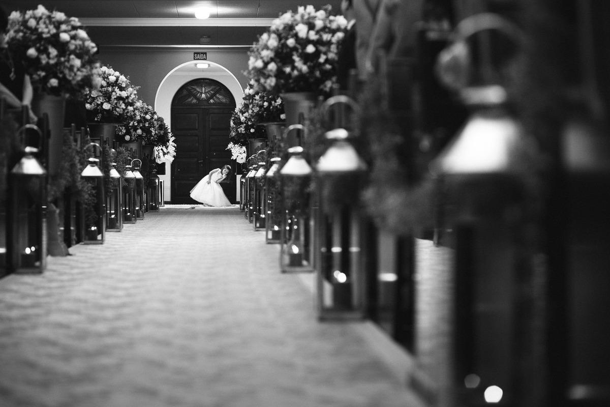 Imagem capa - Como encontrar o seu Fotógrafo de Casamento? (1ª DICA) por Mini Estúdio Ltda