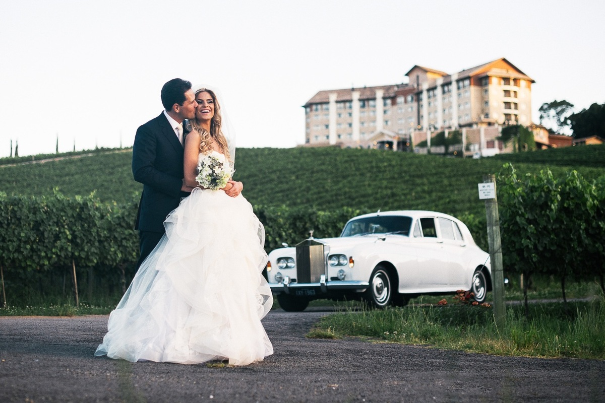 Imagem capa - 12 lugares incríveis para fazer seu casamento na Serra Gaúcha! por Lucas Lermen Fotografia