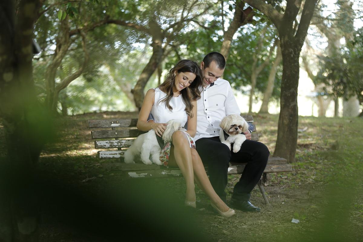 prewedding-pre-wedding-pre-casamento-precasamento-cachorro-noivos-com-shitzu-noivos-fotografando-com-cachorro-fabio-martins-foto-noivos-porto-alegre-noivos-alto-da-capela-noivos-sentados-no-banco-de-um-parque-com-cachorros-noiva-de-vestido-branco-e-salto-sentada-em-uma-praça-fabiomartins-fotografia-porto-alegre-fotografo-porto-alegre