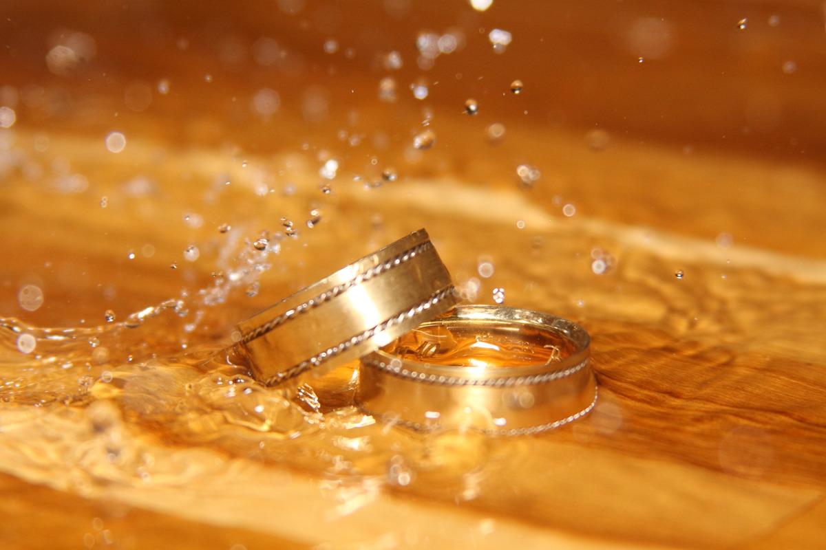 Imagem capa - 5 Medo de noivas com fotógrafos  por Taty Gonini fotografia