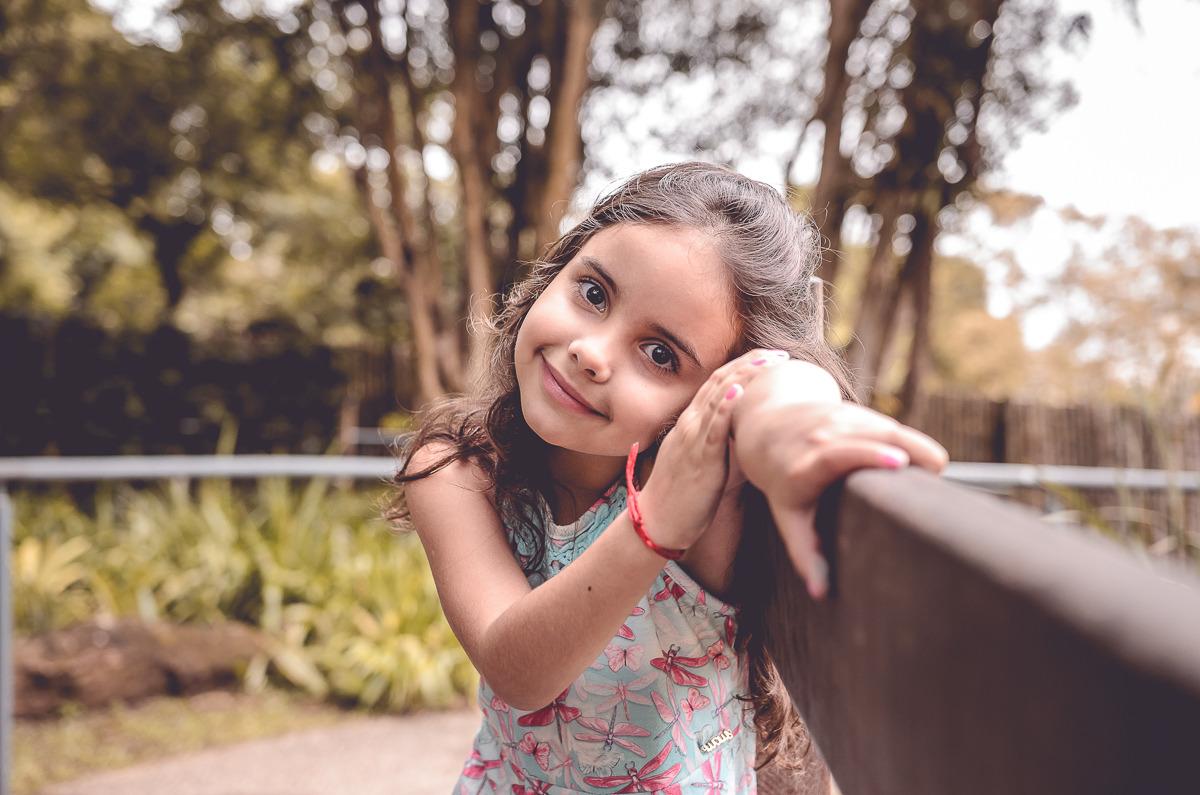 5 dicas para um ensaio fotográfico infantil lindo!