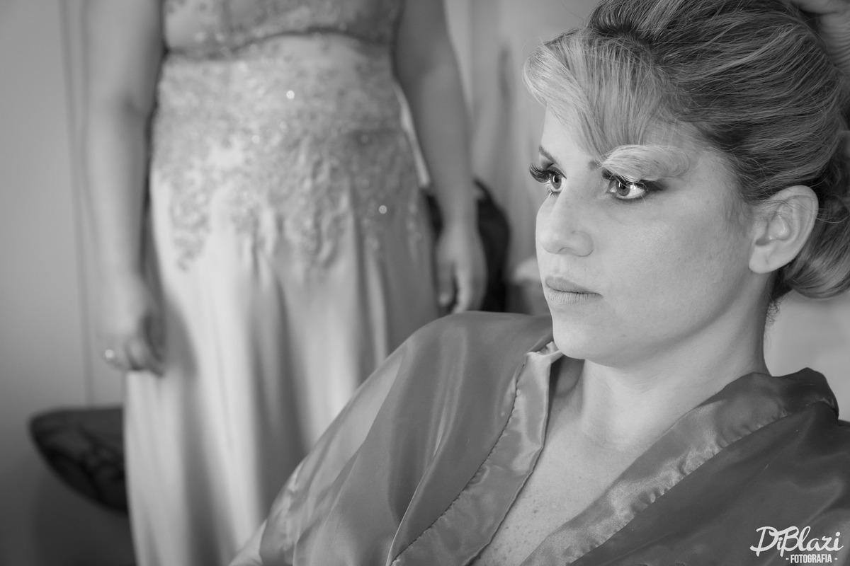 Imagem capa - Maquiagem para Noivas novas tendências por Ricardo Di Blazi