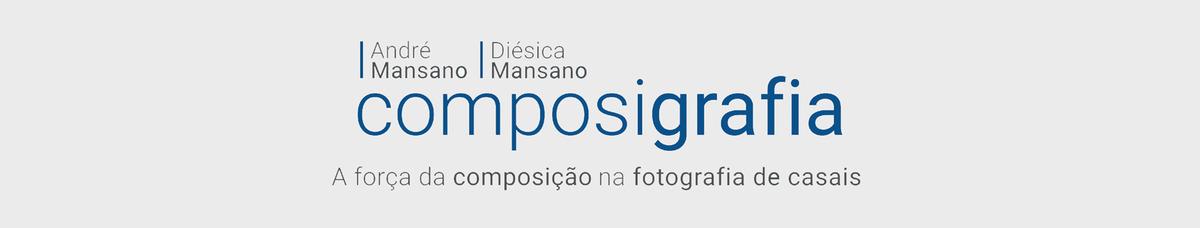 Imagem capa - Composigrafia | A Força da Composição na Fotografia de Casais por Mansano Fotografia