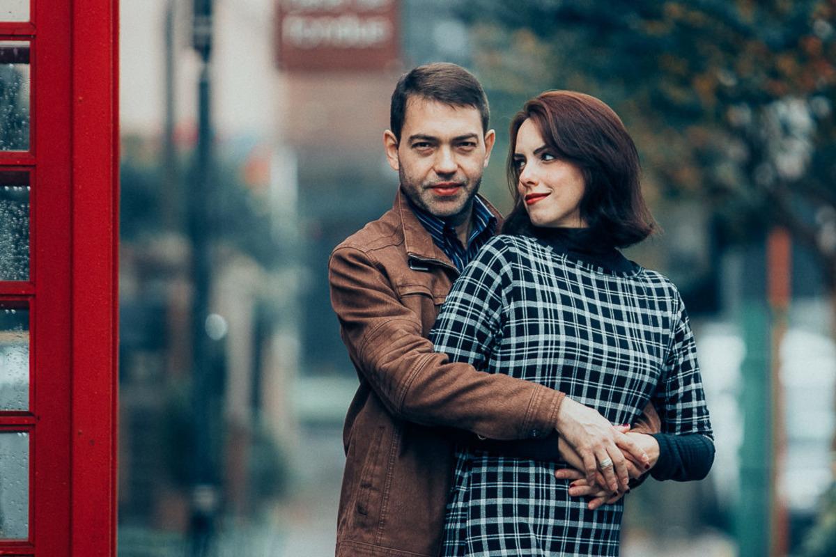 book fotos ensaio em gramado casal fotografo