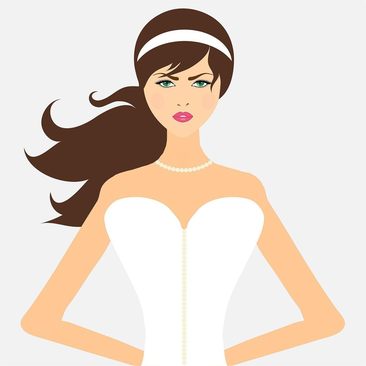Imagem capa - As 10 maiores frustrações de noivas ... com fotógrafos! por Nando Lopes Fotografia