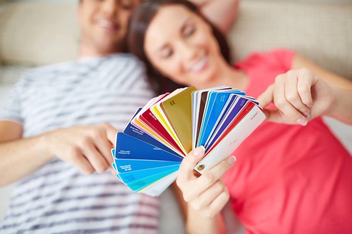 Imagem capa - Recém-casados: 04 dicas para decorar o primeiro apartamento ou casa! por Jac Oliveira