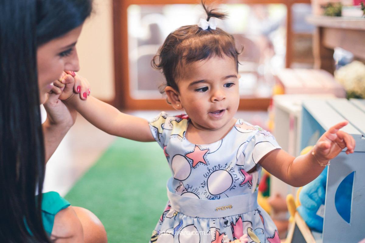 fotografo infantil porto alegre festa galinha pintadinha