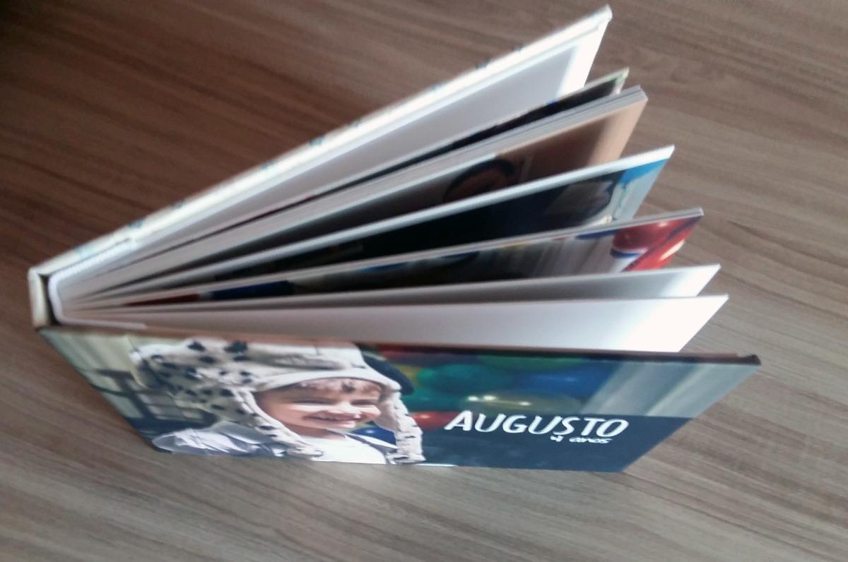 Imagem capa - Álbuns fotográficos com valores especiais em fevereiro! por Jac Oliveira